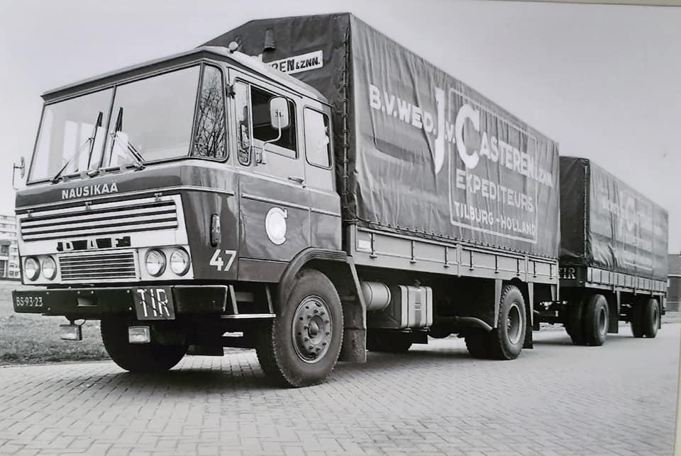 DAF-2600-47