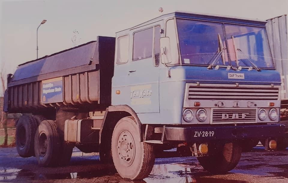 DAF-2600-6X2-Ten-Kate