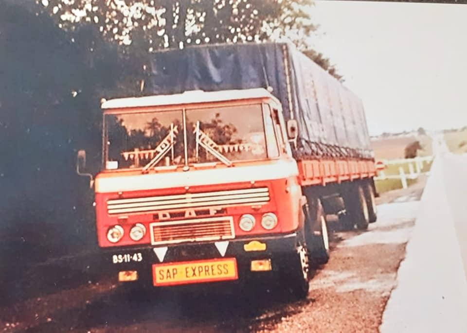 DAF-2600-Mayhijssen-Tilburg