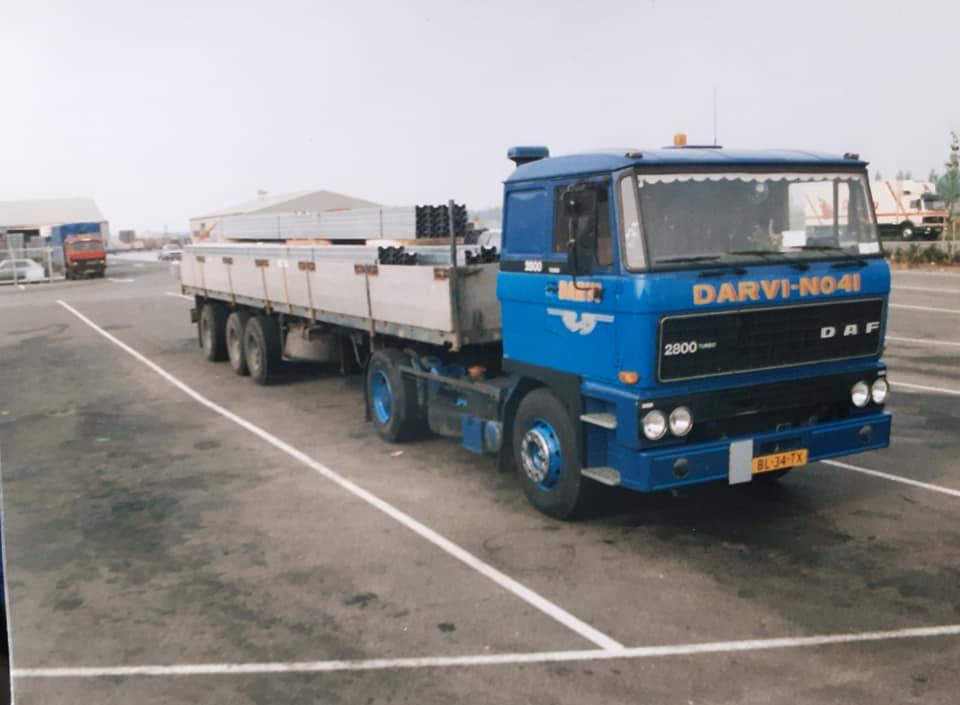 DAF-2800-Darvi
