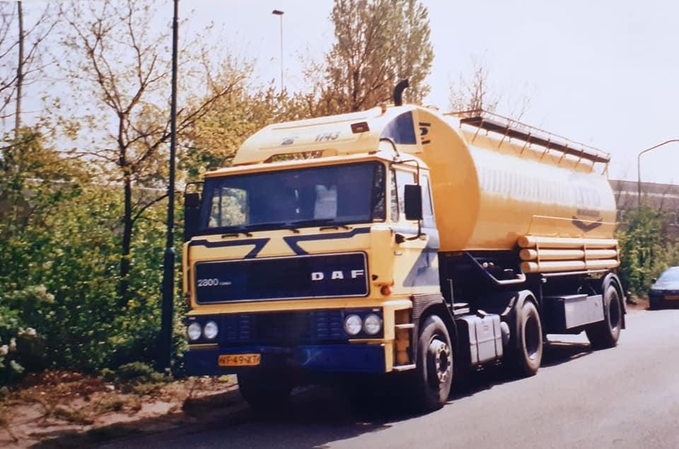 DAF-2800-met-korte-trailer