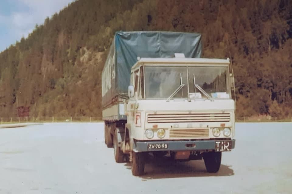 Daf-2600-Vierhout