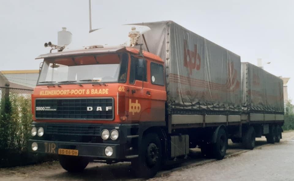 Daf-2800-nr-62