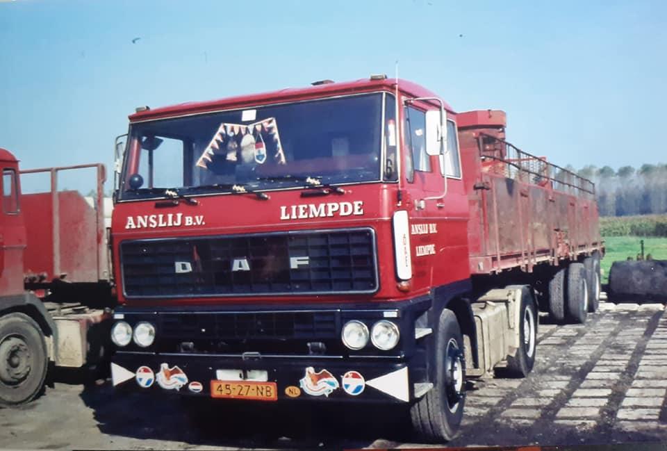 DAF-2800-Anslij-Liempe