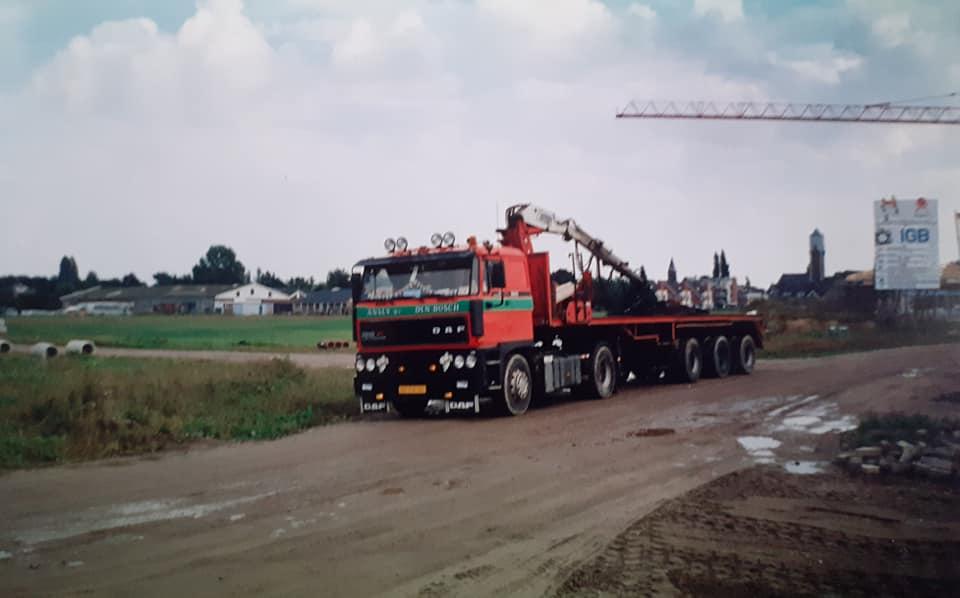 DAF-Ansly--Den-Bosch-(1)