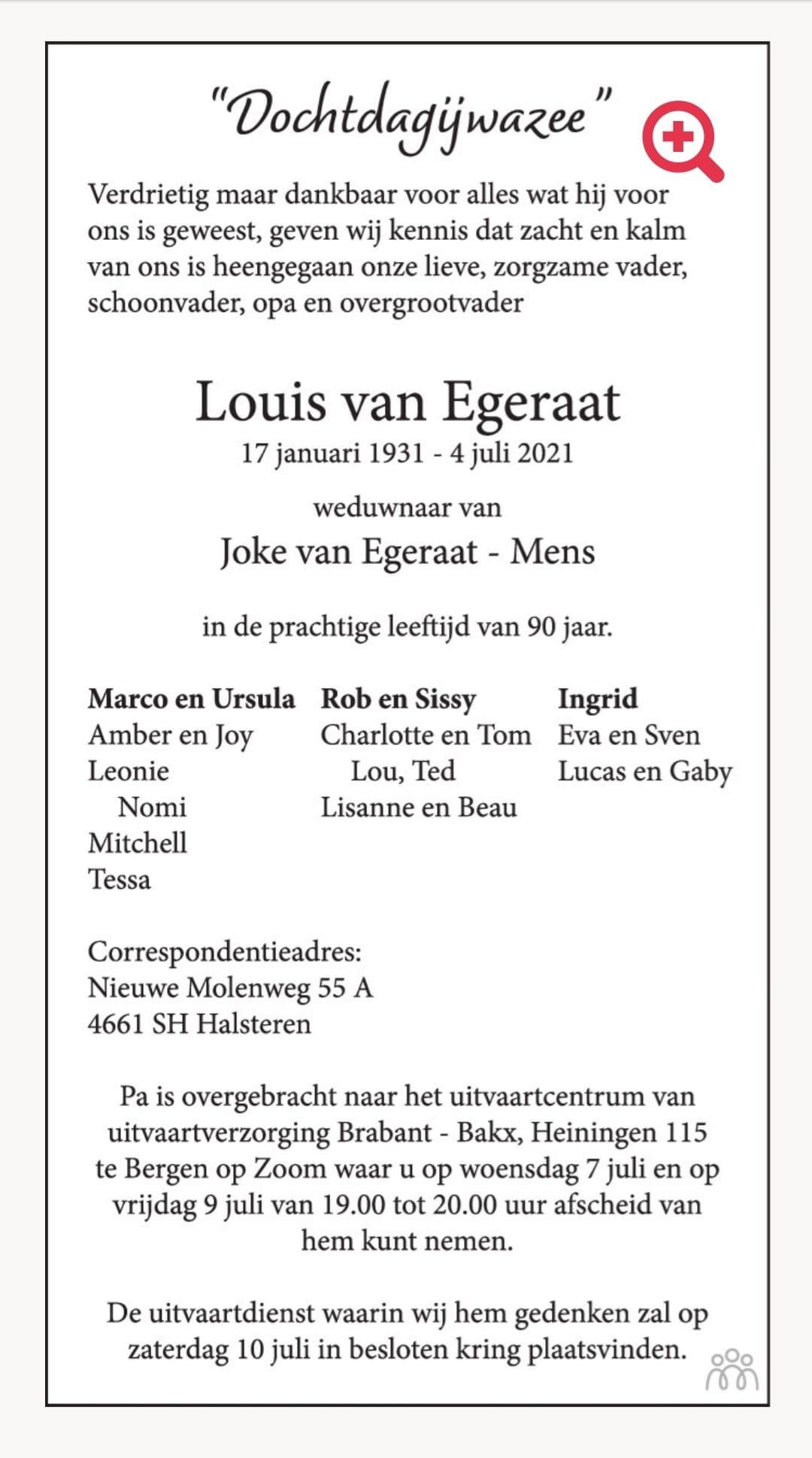 0-Louis-van-Egeraat-4-7-2021