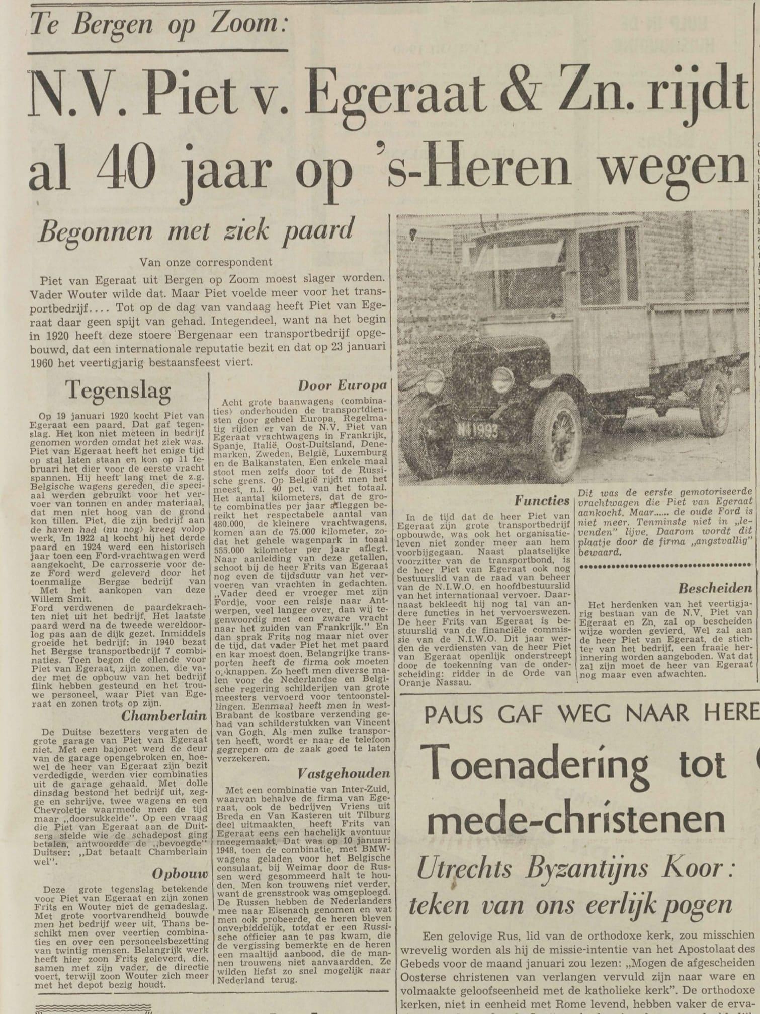30-12-1959-Media