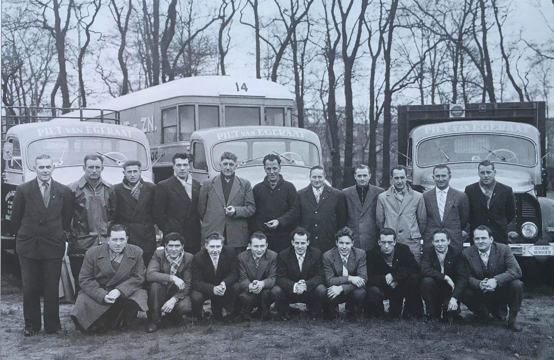 Alle-werknemers-1960