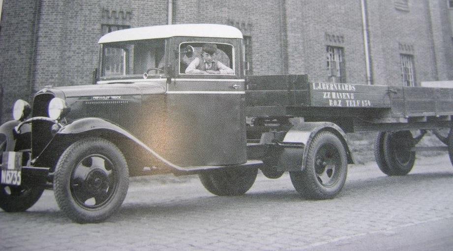 Chevrolet-achter-het-stuur-Cees-Bernaards