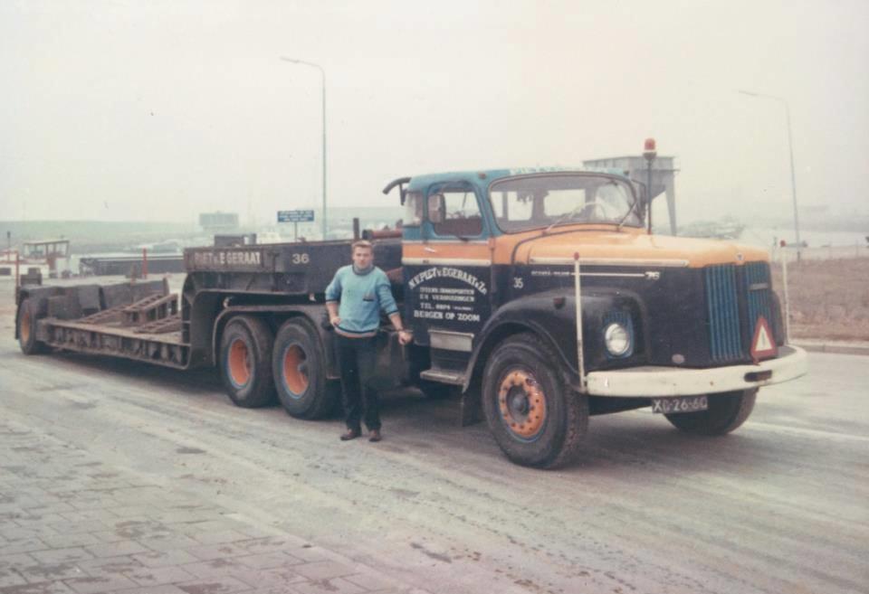 Scania-Vabis-76-nr-35-Piet-Hopmans