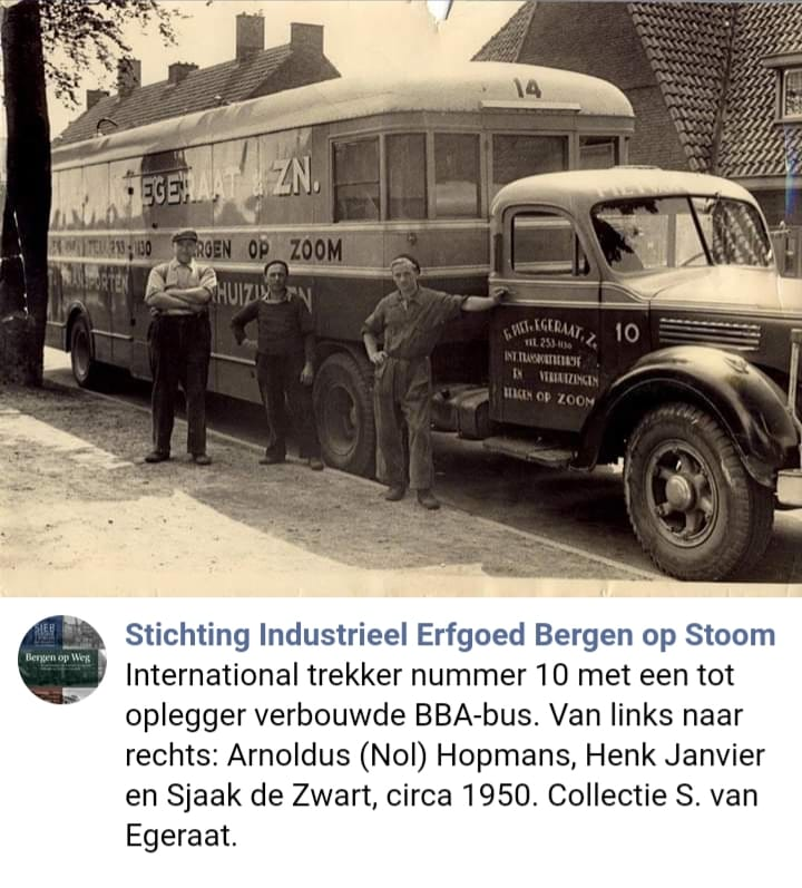 nr-10-Nol-Hopmans--Henk-Janvier-Sjaak-de-Zwart-ca-1950