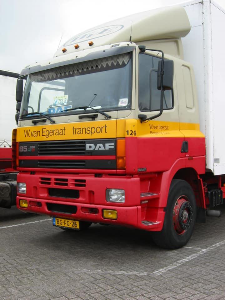 DAF-126