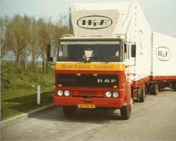 DAF-1984-69-EB-14-de-eerste-combi-van-Johan-Rottier
