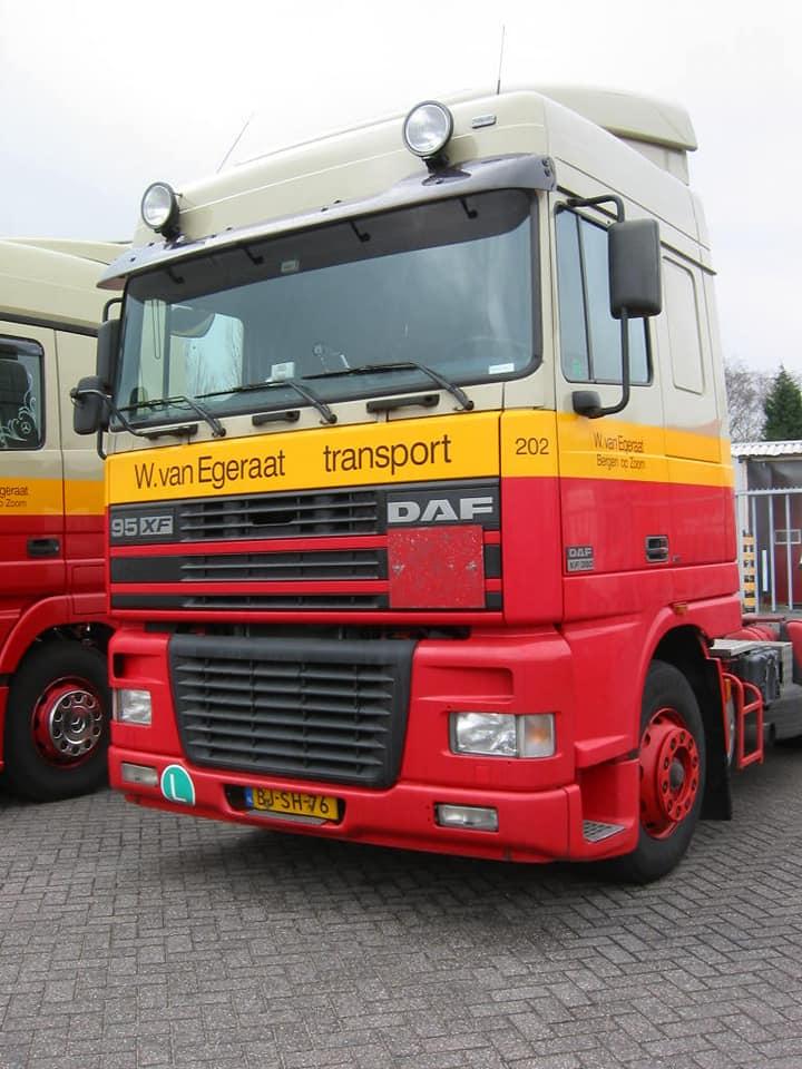 DAF-202