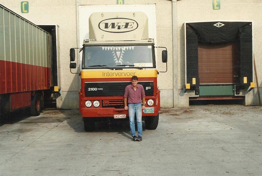 DAF-2100-Filip-Van-Assche