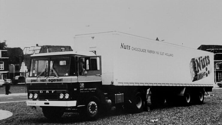DAF-2600-nr-50-Piet-Hopmans-Chauffeur
