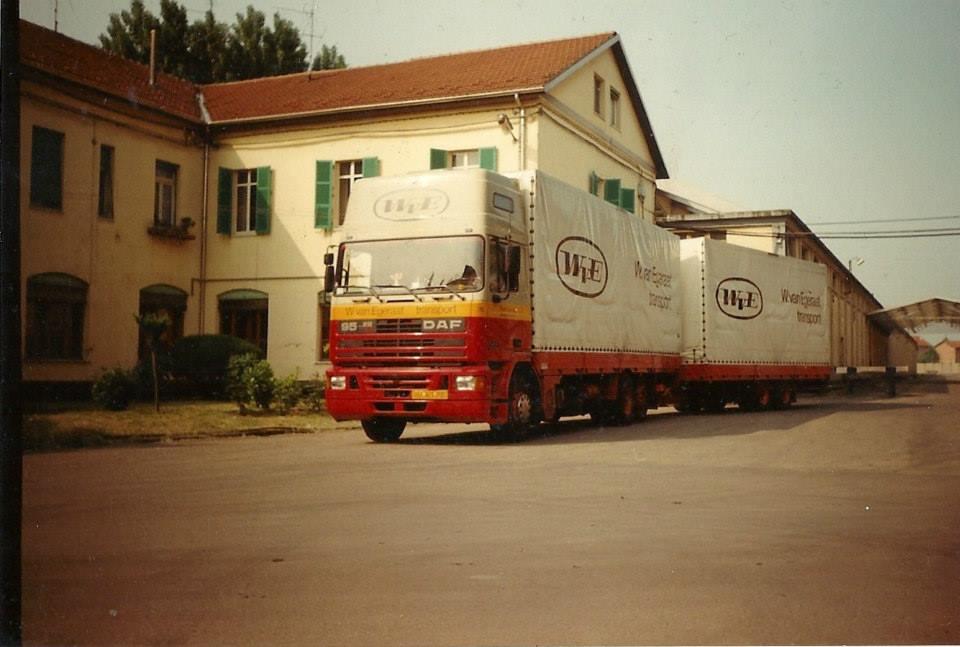 DAF-95-dubbel-bemand-in-Italie-Patrick--Gelten