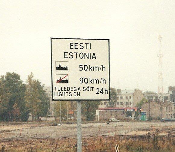DAF-XF-Peter-Pijpers-in-Estonia