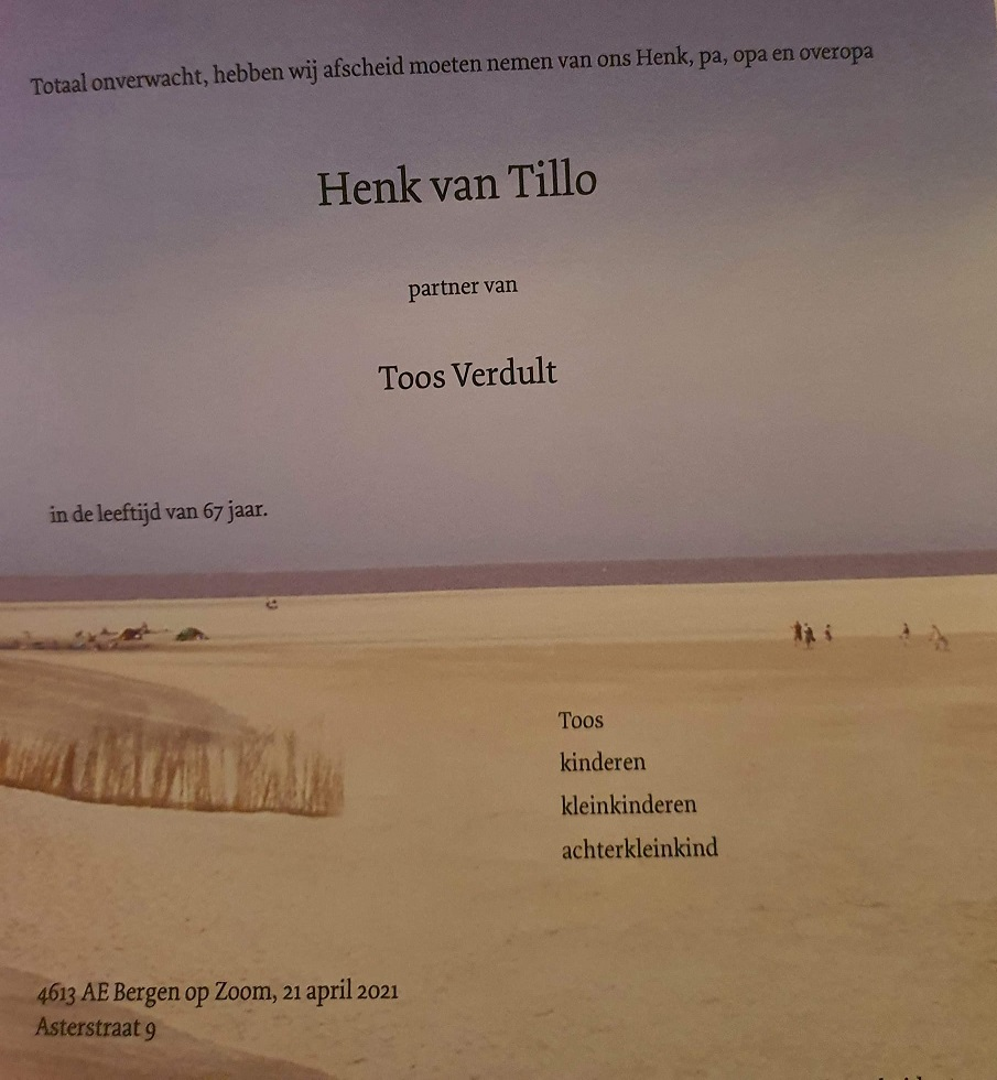 Henk-van-Tillo