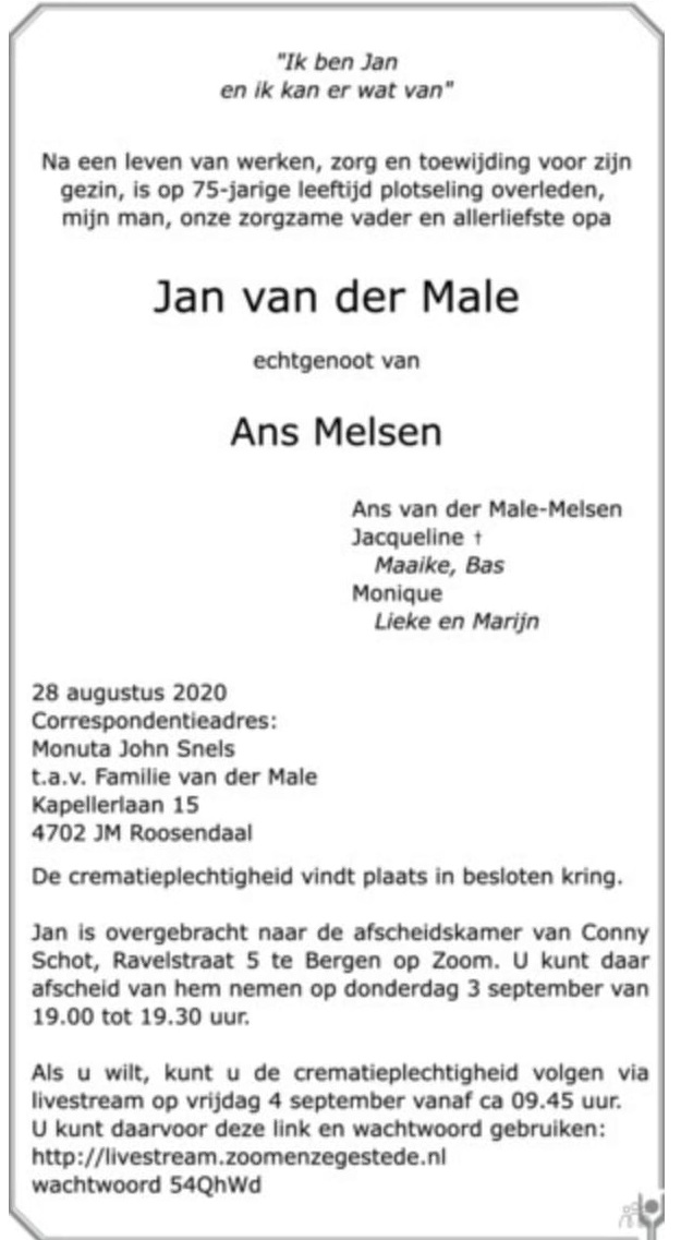 Jan-van-der-Male