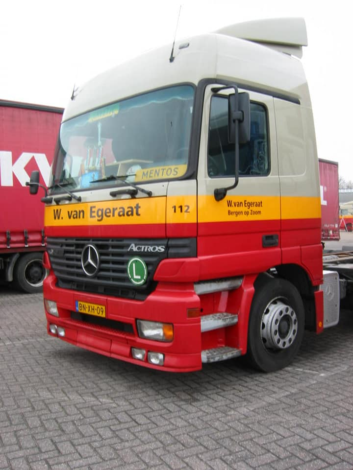 MB-112-Arjan-Verkerke-chauffeur