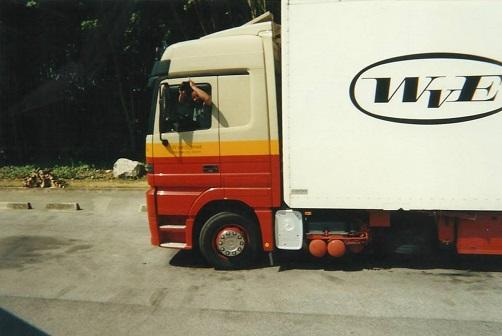 MB-Fillip-Van-Assche-(1)