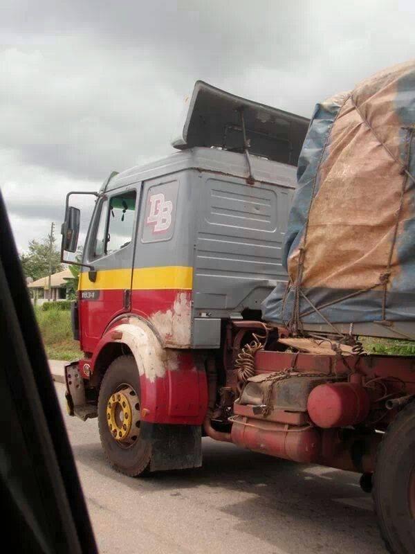 MB-in-Ghana