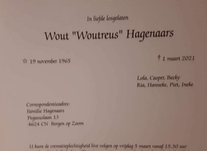 Wout-Hagenaars-(2)