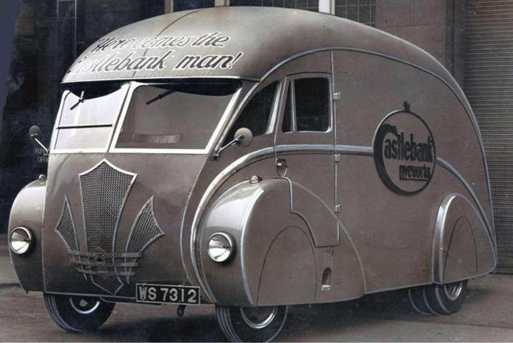 Albion-model-119-1930-Art-Deco-carrosserie-Coachcraft-Glasgow-(1)
