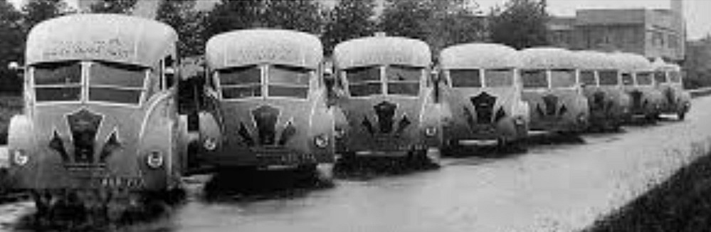 Albion-model-119-1930-Art-Deco-carrosserie-Coachcraft-Glasgow-(2)