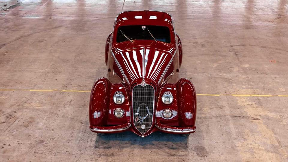 Alfa-Romeo-8C-2900B-lungo-1938-(1)