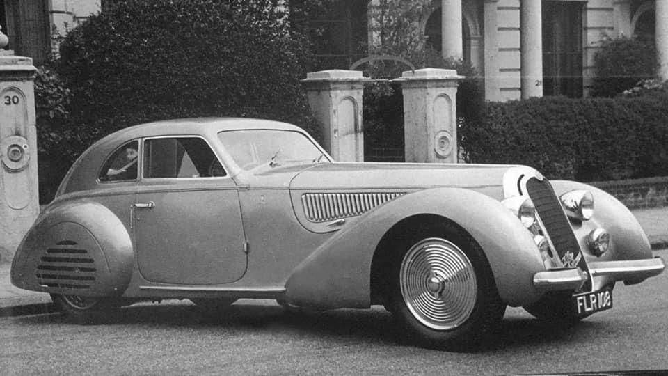 Alfa-Romeo-8C-2900B-lungo-1938-(2)