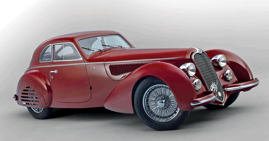 Alfa-Romeo-8C-2900B-lungo-1938-(3)