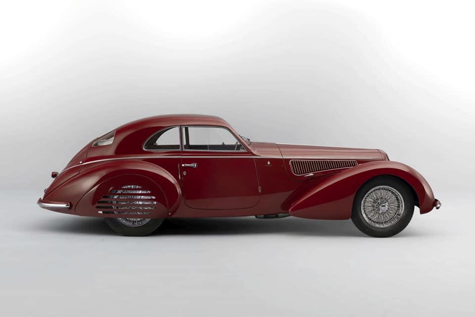 Alfa-Romeo-8C-2900B-lungo-1938-(4)