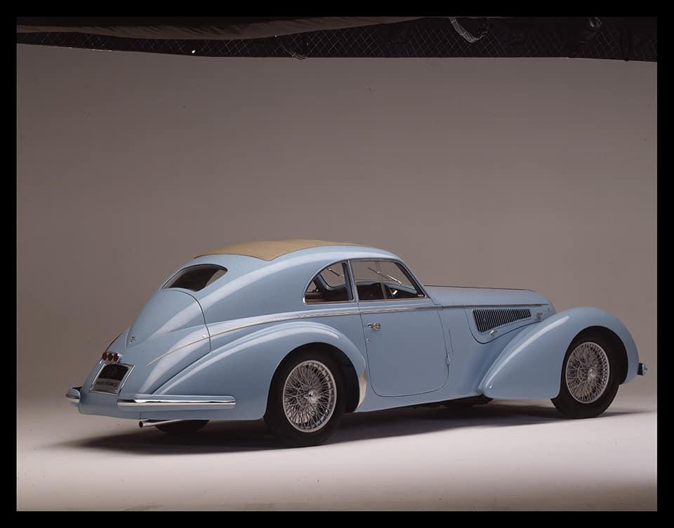 Alfa-Romeo-8C-2900B-lungo-1938-(5)