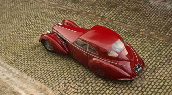 Alfa-Romeo-8C-2900B-lungo-1938-(6)