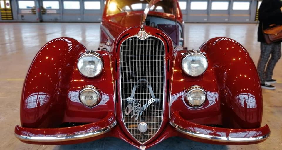 Alfa-Romeo-8C-2900B-lungo-1938-(7)