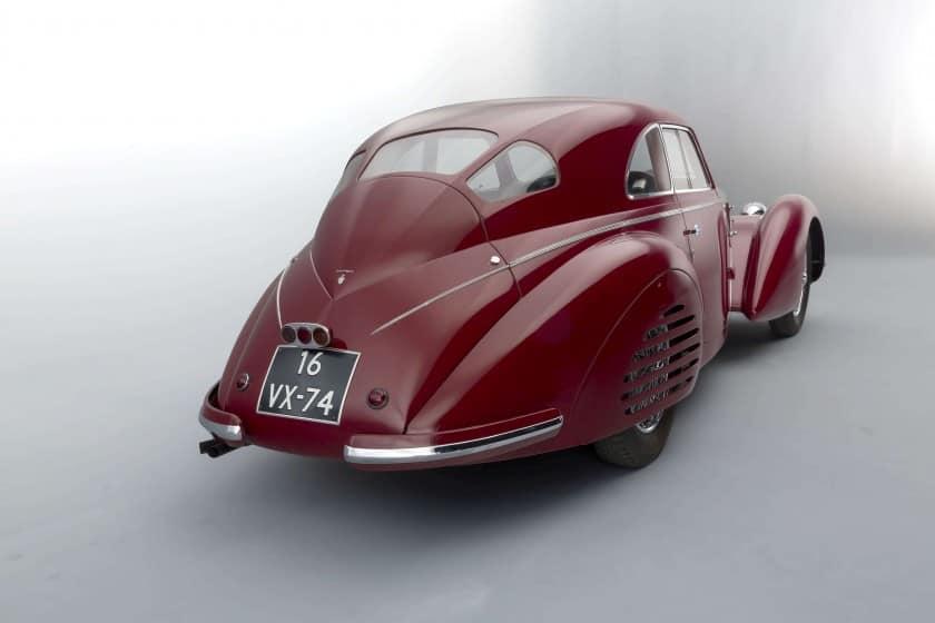 Alfa-Romeo-8C-2900B-lungo-1938-(8)