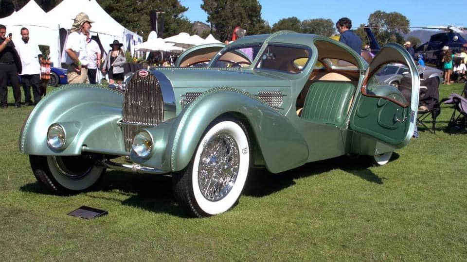 Bugatti-Aerolithe-Coupe---1935-(1)