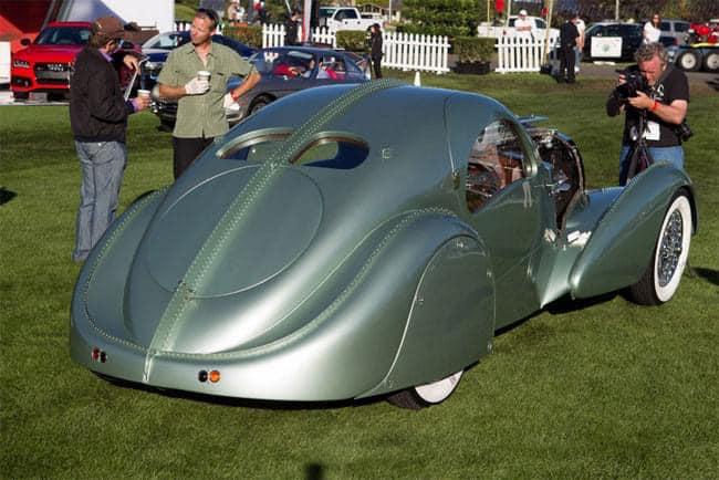 Bugatti-Aerolithe-Coupe---1935-(2)