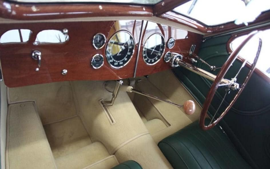 Bugatti-Aerolithe-Coupe---1935-(3)