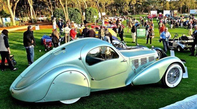 Bugatti-Aerolithe-Coupe---1935-(4)