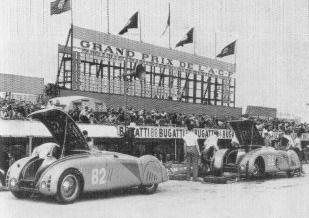 Bugatti-Grand-Prix--de-L--ACF-1936-(1)