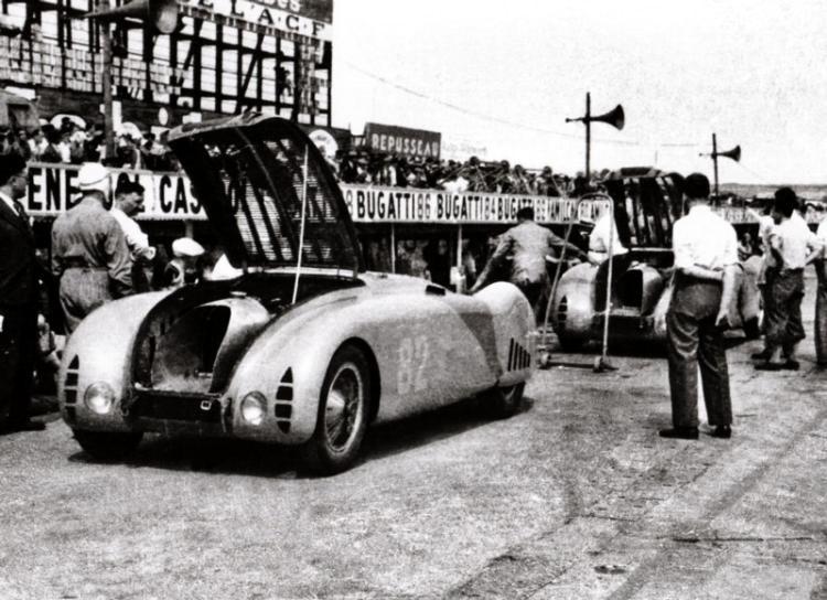 Bugatti-Grand-Prix--de-L--ACF-1936-(2)