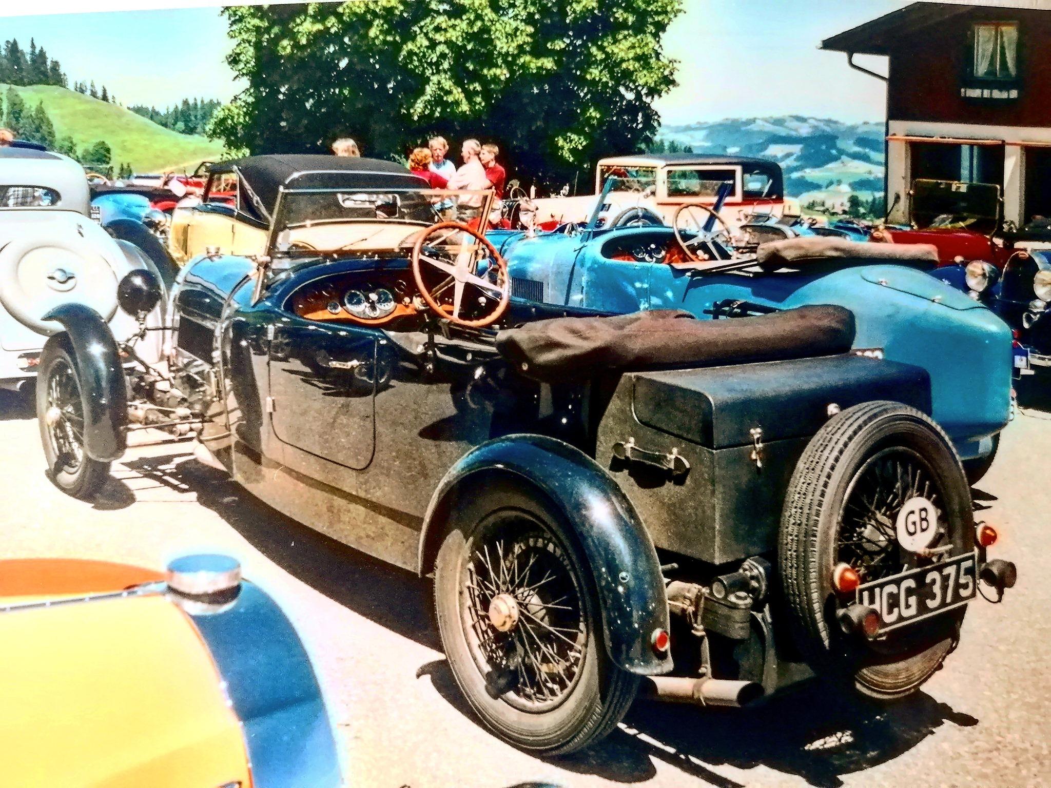 Bugatti-T44--Blapbach--Switzerland-2001