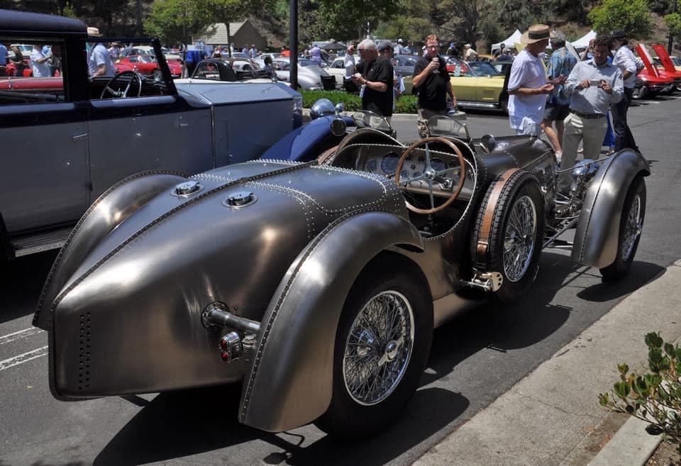 Bugatti-Type-57SC-Competition-Electron-Torpedo-1935--(2)