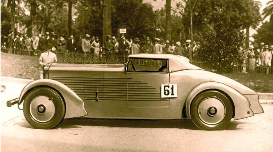 Delage-D8-Roadstar-1033-carr-Albert-Martin-(1)