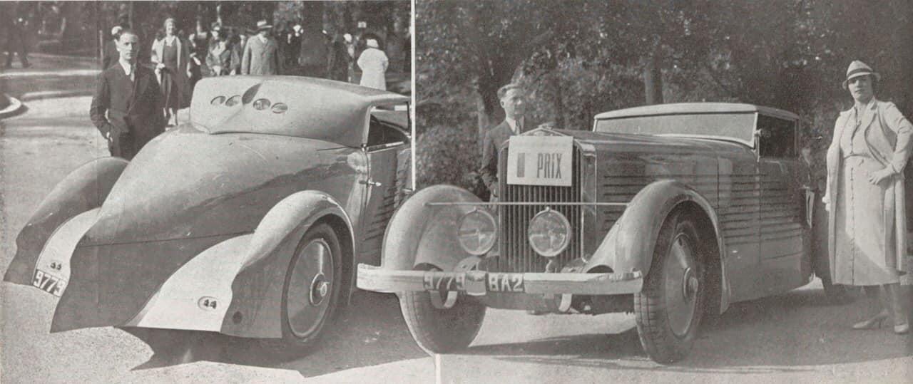 Delage-D8-Roadstar-1033-carr-Albert-Martin-(2)