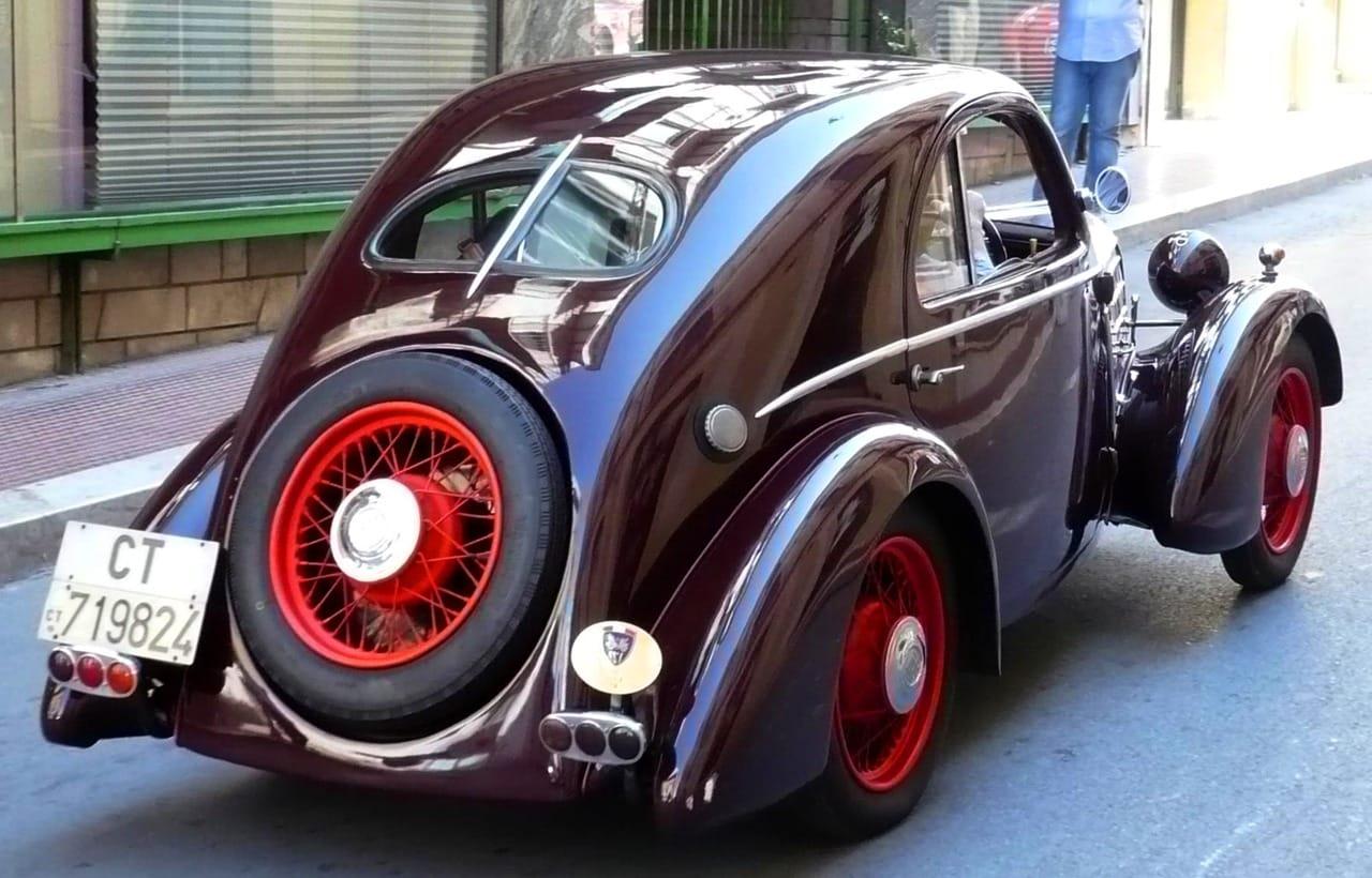 Fiat-508-Balilla-coupe-mod--03-carr-Stanguelini-1933