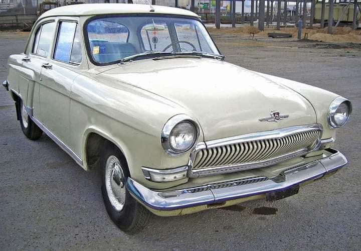 GAZ-Volga-21-(1)